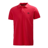 Helly Hansen Transat Polo (Men's)