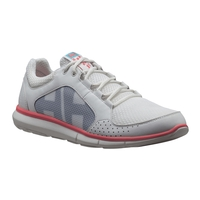Helly Hansen W Ahiga V3 Hydropower Shoes (Women's)