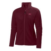 Helly Hansen W Daybreaker Fleece Jacket (Women's)