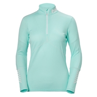 Helly Hansen W HH Lifa Active 1/2 Zip Baselayer (Women's)