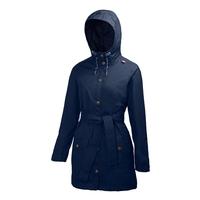 Helly Hansen W Lyness Coat (Women's)