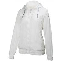Helly Hansen Mistral Jacket (Women's)
