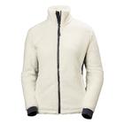 Helly Hansen W Precious Fleece Jacket (Women's)