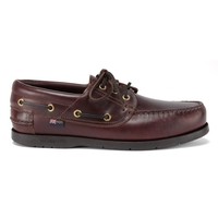 Henri Lloyd Solent Shoes (Men's)