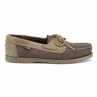 Henri Lloyd Solent Shoes (Men's)