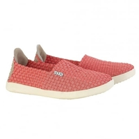 Hey Dude E-Last Simple Shoes (Women's)