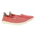 Hey Dude E-Last Simple Shoes (Women's)