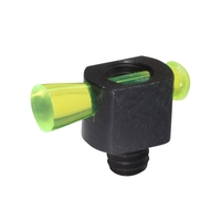 Hi Viz Spark II Round Bead Replacement Front Sight