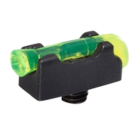 Hi Viz Spark III Bead Replacement Front Sight