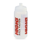 High5 Bike Bottle - 500ml