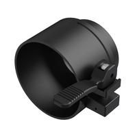 HIK Vision HikMicro Clip On Adaptor Clamp
