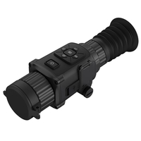 HIK Vision HikMicro Thunder 35mm Thermal Weapon Scope