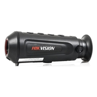 HIK Vision Vulkan Smart LYNX 6mm (160x120) Thermal Imager