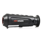 HIK Vision Vulkan Smart 6mm (160x120) Thermal Imager