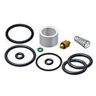 Hills Pump Filter/Full Internal Seal Kit For Mk4