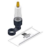 Hills Pump MK4/MK5 Dry Pac Filter