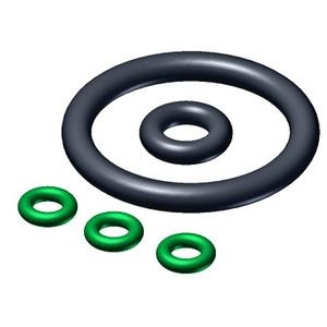 Image of Hills Pump Piston Seal Kit For Mk4