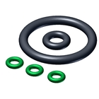 Hills Pump Piston Seal Kit For Mk4