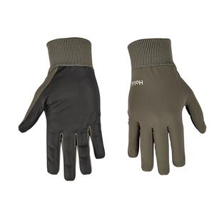 Image of Holik Glove Anne - Olive