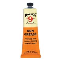 Hoppe's No.9 Gun Grease
