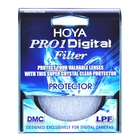 Hoya 77mm Pro-1 Digital Protector Filter