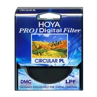 Image of Hoya 58mm Pro-1 Digital Circular Polarizing Filter