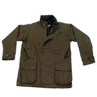 HSF Dartmoor Jacket