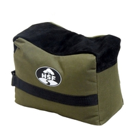 HSF Front Filled Shooting Bag