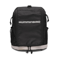 Humminbird Soft Portable Carrying Case Without Battery