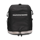 Image of Humminbird Soft Portable Carrying Case Without Battery