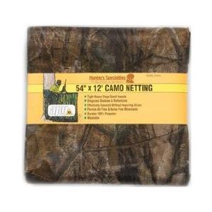 Image of Hunters Specialties Nylon Mesh Netting