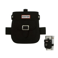 Image of Hunter Classic Welly Pouch - Black