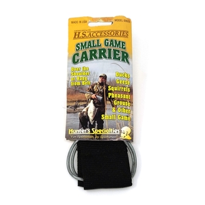 Image of Hunters Specialties Small Game Carrier