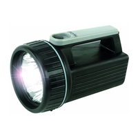 HyCell HS9 LED Spotlight