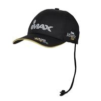 Imax Atlantic Race Cap