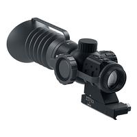 Immersive Optics 10x24 Compact Scope
