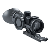 Immersive Optics 10x40 Compact Scope