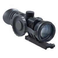 Immersive Optics 14x50 Compact Scope