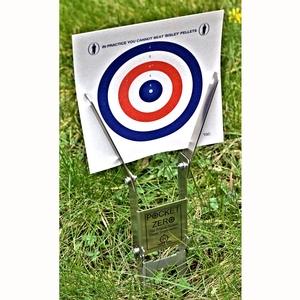 Image of Impact Kinetics Pocket Zero Multi Position Target Holder