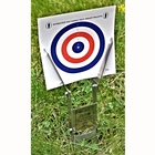 Impact Kinetics Pocket Zero Multi Position Target Holder