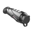 Image of InfiRay Eye II E3 MAX Thermal (384x288) Monocular w/WiFi - 8GB - 35mm Lens