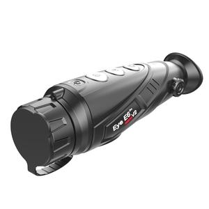 Image of InfiRay Eye II E6 PRO Thermal (640x512) Monocular w/WiFi - 8GB - 50mm Lens