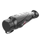 InfiRay Eye II E6 PRO Thermal (640x512) Monocular w/WiFi - 8GB - 50mm Lens