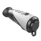 Image of InfiRay Eye2n Thermal (240x180) Monocular - 13mm Lens