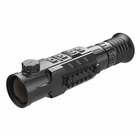 InfiRay Rico RH50 Thermal (640x512) Scope - OLED Display - 2.8-11.2x - 50mm Lens