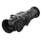 InfiRay Saim SCL35 Thermal (384x288) Scope - 2-8x - 35mm Lens