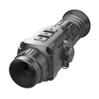 InfiRay Saim SCP19 Thermal (256x192) Scope - 3-4.6x - 19mm Lens