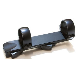Image of Innomount 1 Piece QR Mount - Blaser to 30mm Rings - 20mm (High)