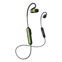 ISOtunes PRO 2.0 AWARE Hearing Protection
