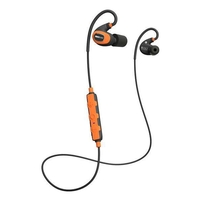 ISOtunes PRO 2.0 Hearing Protection